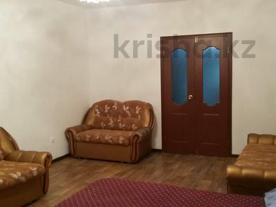 1-комнатная квартира, 43 м² посуточно, Микрорайон Каратал 17/2 за 5 000 〒 в Талдыкоргане — фото 5