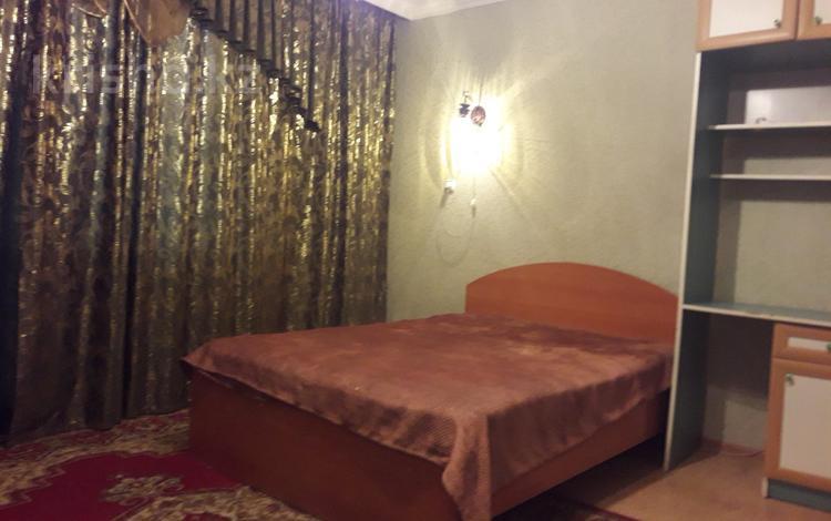 1-комнатная квартира, 37 м², 2/9 эт. по часам, Лермонтова 54 за 750 ₸ в Семее