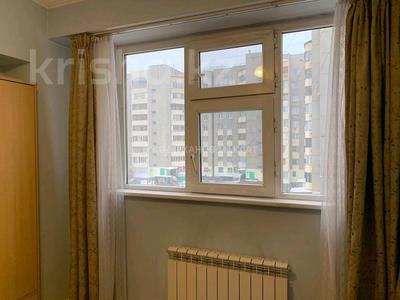 4-комнатная квартира, 85 м², мкр Самал-2 за 45.5 млн 〒 в Алматы, Медеуский р-н — фото 10