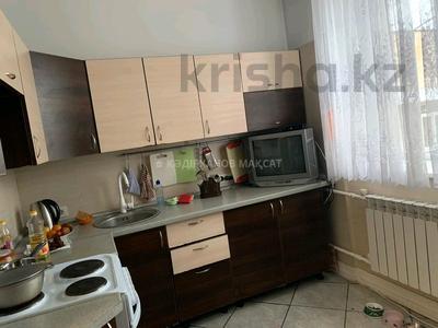 4-комнатная квартира, 85 м², мкр Самал-2 за 45.5 млн 〒 в Алматы, Медеуский р-н — фото 4