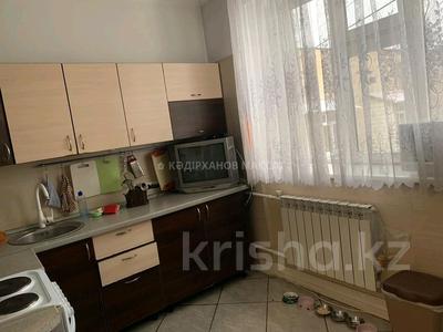 4-комнатная квартира, 85 м², мкр Самал-2 за 45.5 млн 〒 в Алматы, Медеуский р-н — фото 5
