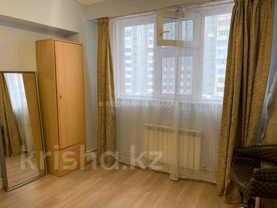 4-комнатная квартира, 85 м², мкр Самал-2 за 45.5 млн 〒 в Алматы, Медеуский р-н — фото 8