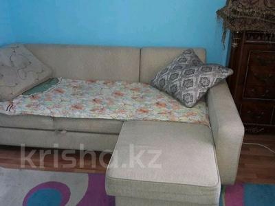 4-комнатная квартира, 110 м², 1/10 эт. посуточно, Ауэзова — Бухар жирау за 14 000 ₸ в Алматы — фото 2