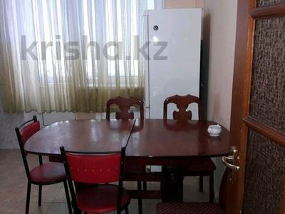 4-комнатная квартира, 110 м², 1/10 эт. посуточно, Ауэзова — Бухар жирау за 14 000 ₸ в Алматы — фото 4