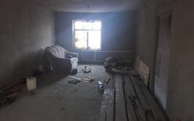 5-комнатный дом, 25 м², 7.8 сот., Асимова за 20 млн ₸ в