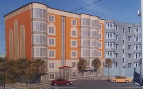 3-комнатная квартира, 103.67 м², 3/5 эт., 29-й мкр за ~ 15.6 млн ₸ в Актау, 29-й мкр