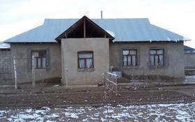 3-комнатный дом, 75 м², 8 сот., Ынтымақ 2 104 за 7 млн 〒 в Шымкенте, Абайский р-н