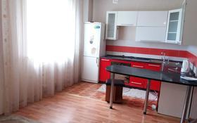 2-комнатная квартира, 71 м², 2/13 этаж, Сарайшык за 21 млн 〒 в Нур-Султане (Астана), Есиль