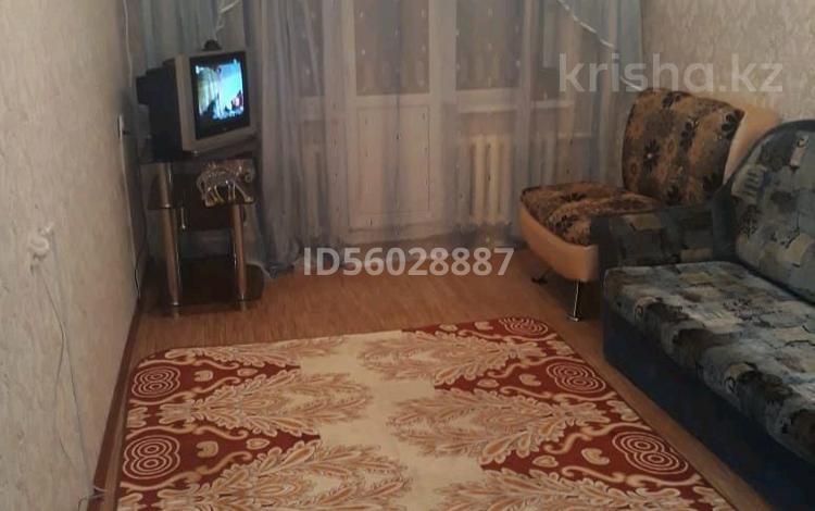 2-комнатная квартира, 45 м², 3/5 этаж помесячно, улица Сейфуллина 48 за 70 000 〒 в Жезказгане