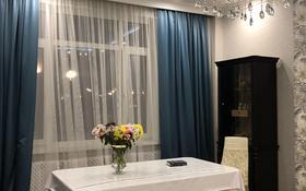 2-комнатная квартира, 80 м², 2/12 этаж, Керей, Жанибек хандар 14/2 — Сауран за 40 млн 〒 в Нур-Султане (Астана), Есиль р-н