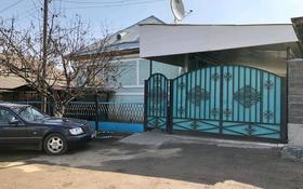 5-комнатный дом, 180 м², 6 сот., Пер Самал 29 за 18.5 млн ₸ в Каскелене
