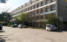 Здание площадью 7486.1 м², Муратбаева 23 — Макатаева за 610 млн 〒 в Алматы, Алмалинский р-н
