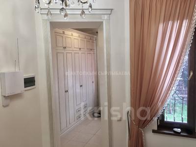 7-комнатный дом, 530 м², 13 сот., Таужиеги 88 — Аль-Фараби за 480 млн 〒 в Алматы, Бостандыкский р-н — фото 17