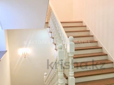 7-комнатный дом, 530 м², 13 сот., Таужиеги 88 — Аль-Фараби за 480 млн 〒 в Алматы, Бостандыкский р-н — фото 19