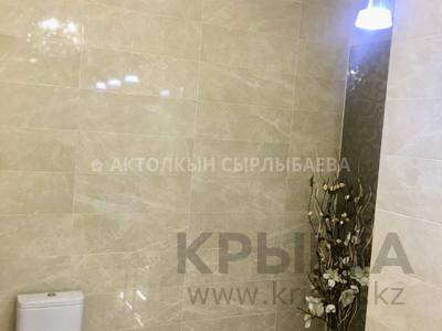 7-комнатный дом, 530 м², 13 сот., Таужиеги 88 — Аль-Фараби за 480 млн 〒 в Алматы, Бостандыкский р-н — фото 24