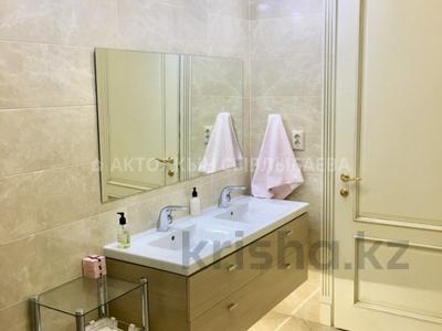 7-комнатный дом, 530 м², 13 сот., Таужиеги 88 — Аль-Фараби за 480 млн 〒 в Алматы, Бостандыкский р-н — фото 25