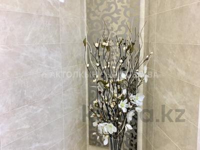 7-комнатный дом, 530 м², 13 сот., Таужиеги 88 — Аль-Фараби за 480 млн 〒 в Алматы, Бостандыкский р-н — фото 26