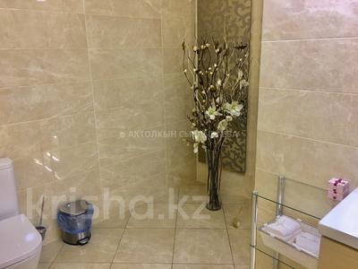 7-комнатный дом, 530 м², 13 сот., Таужиеги 88 — Аль-Фараби за 480 млн 〒 в Алматы, Бостандыкский р-н — фото 27
