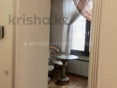 7-комнатный дом, 530 м², 13 сот., Таужиеги 88 — Аль-Фараби за 480 млн 〒 в Алматы, Бостандыкский р-н — фото 34
