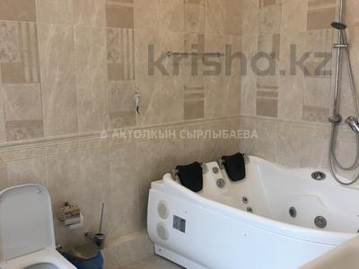 7-комнатный дом, 530 м², 13 сот., Таужиеги 88 — Аль-Фараби за 480 млн 〒 в Алматы, Бостандыкский р-н — фото 41