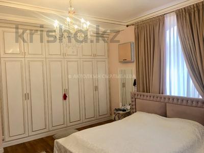 7-комнатный дом, 530 м², 13 сот., Таужиеги 88 — Аль-Фараби за 480 млн 〒 в Алматы, Бостандыкский р-н — фото 42