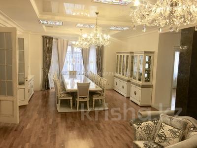 7-комнатный дом, 530 м², 13 сот., Таужиеги 88 — Аль-Фараби за 480 млн 〒 в Алматы, Бостандыкский р-н — фото 5