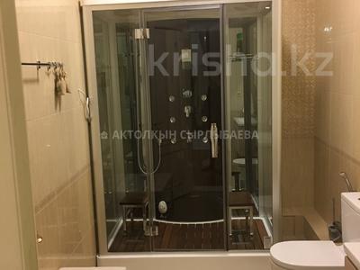 7-комнатный дом, 530 м², 13 сот., Таужиеги 88 — Аль-Фараби за 480 млн 〒 в Алматы, Бостандыкский р-н — фото 58