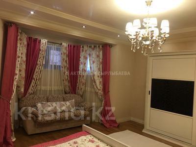 7-комнатный дом, 530 м², 13 сот., Таужиеги 88 — Аль-Фараби за 480 млн 〒 в Алматы, Бостандыкский р-н — фото 63
