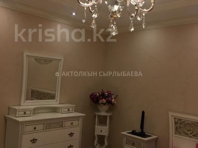 7-комнатный дом, 530 м², 13 сот., Таужиеги 88 — Аль-Фараби за 480 млн 〒 в Алматы, Бостандыкский р-н — фото 64