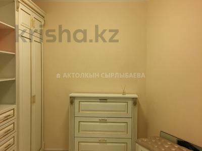7-комнатный дом, 530 м², 13 сот., Таужиеги 88 — Аль-Фараби за 480 млн 〒 в Алматы, Бостандыкский р-н — фото 67
