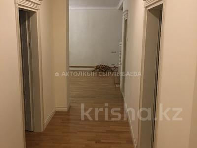 7-комнатный дом, 530 м², 13 сот., Таужиеги 88 — Аль-Фараби за 480 млн 〒 в Алматы, Бостандыкский р-н — фото 74