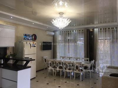 7-комнатный дом, 530 м², 13 сот., Таужиеги 88 — Аль-Фараби за 480 млн 〒 в Алматы, Бостандыкский р-н — фото 79