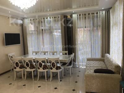 7-комнатный дом, 530 м², 13 сот., Таужиеги 88 — Аль-Фараби за 480 млн 〒 в Алматы, Бостандыкский р-н — фото 80