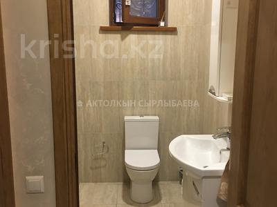 7-комнатный дом, 530 м², 13 сот., Таужиеги 88 — Аль-Фараби за 480 млн 〒 в Алматы, Бостандыкский р-н — фото 82