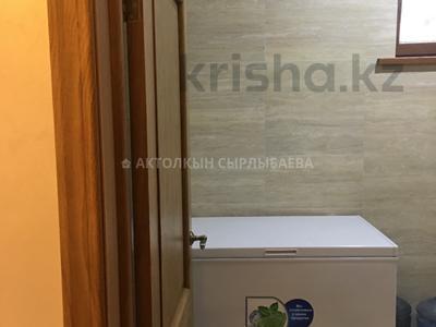 7-комнатный дом, 530 м², 13 сот., Таужиеги 88 — Аль-Фараби за 480 млн 〒 в Алматы, Бостандыкский р-н — фото 83