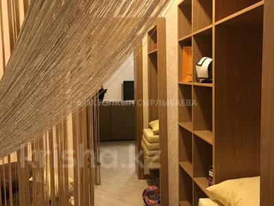 7-комнатный дом, 530 м², 13 сот., Таужиеги 88 — Аль-Фараби за 480 млн 〒 в Алматы, Бостандыкский р-н — фото 84