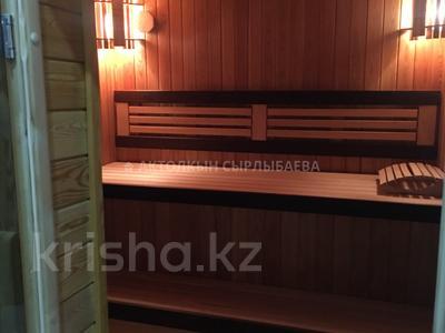 7-комнатный дом, 530 м², 13 сот., Таужиеги 88 — Аль-Фараби за 480 млн 〒 в Алматы, Бостандыкский р-н — фото 90