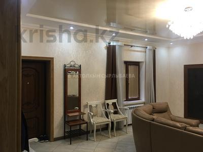 7-комнатный дом, 530 м², 13 сот., Таужиеги 88 — Аль-Фараби за 480 млн 〒 в Алматы, Бостандыкский р-н — фото 93