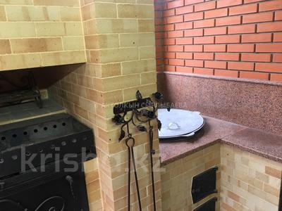 7-комнатный дом, 530 м², 13 сот., Таужиеги 88 — Аль-Фараби за 480 млн 〒 в Алматы, Бостандыкский р-н — фото 98