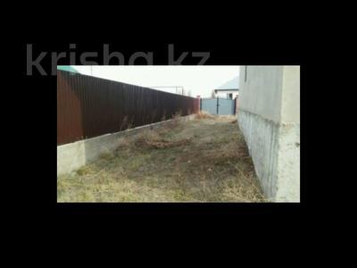 7-комнатный дом, 240 м², 10 сот., Жамбыл,(по Астанинской трассе) Жылыбулак 2 Б за 11.5 млн 〒 в Алматинской обл. — фото 4