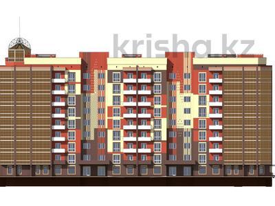 1-комнатная квартира, 43 м², 5/9 эт., Толстого за ~ 8.8 млн ₸ в Костанае — фото 2