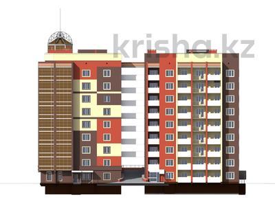 1-комнатная квартира, 43 м², 5/9 эт., Толстого за ~ 8.8 млн ₸ в Костанае — фото 3