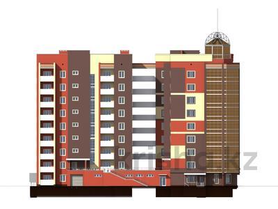 1-комнатная квартира, 43 м², 5/9 эт., Толстого за ~ 8.8 млн ₸ в Костанае — фото 4