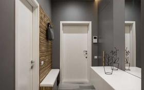 5-комнатная квартира, 240 м², 9 этаж помесячно, Ахмета Байтурсынова 6 за 650 000 〒 в Нур-Султане (Астана)