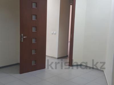 Офис площадью 54 м², Ауельбекова 80 — Сагадиева за 170 000 〒 в Кокшетау — фото 4