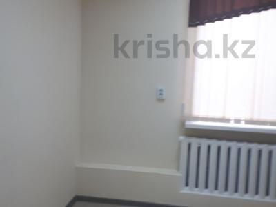 Офис площадью 54 м², Ауельбекова 80 — Сагадиева за 170 000 〒 в Кокшетау — фото 5