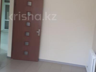 Офис площадью 54 м², Ауельбекова 80 — Сагадиева за 170 000 〒 в Кокшетау — фото 6