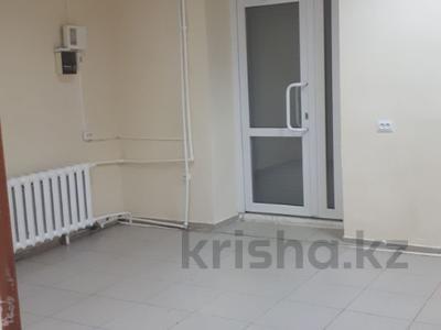 Офис площадью 54 м², Ауельбекова 80 — Сагадиева за 170 000 〒 в Кокшетау