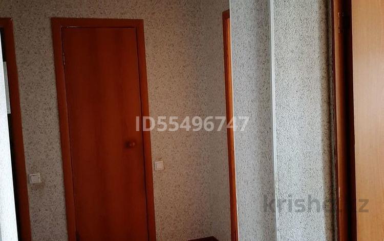 2-комнатная квартира, 58 м², 4/6 этаж помесячно, 32А мкр 25 за 80 000 〒 в Актау, 32А мкр
