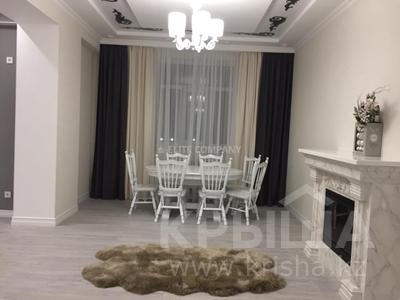 3-комнатная квартира, 150 м², 6/14 этаж, 17-й мкр 10 за 75 млн 〒 в Актау, 17-й мкр